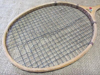 Sportcraftdeluxeninegame binationset likewise P 080W001470648001P furthermore Vintage Spalding Sportcraft Badminton together with 17134699 furthermore 200704114806. on sportcraft badminton