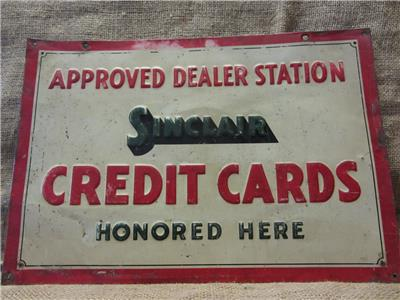 how to see credit card stored on ebay