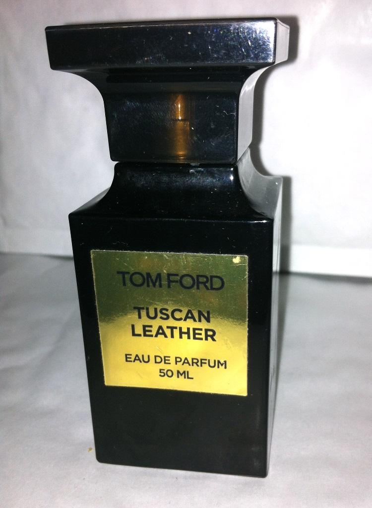 private blend tuscan leather tom ford for women and men. Black Bedroom Furniture Sets. Home Design Ideas