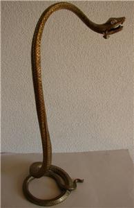 Top Art Deco Edgar Brandt 1880 1960 Attributed Bronze