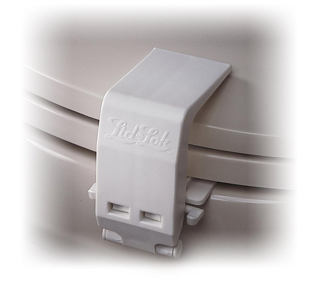 Childproofing locks latches door knob sliding toilet lever handle top cabinet for Child safe bathroom door locks