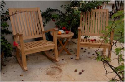 Polywood adirondack rocker pwadrc1 office chairs ikea for Ikea adirondack chairs