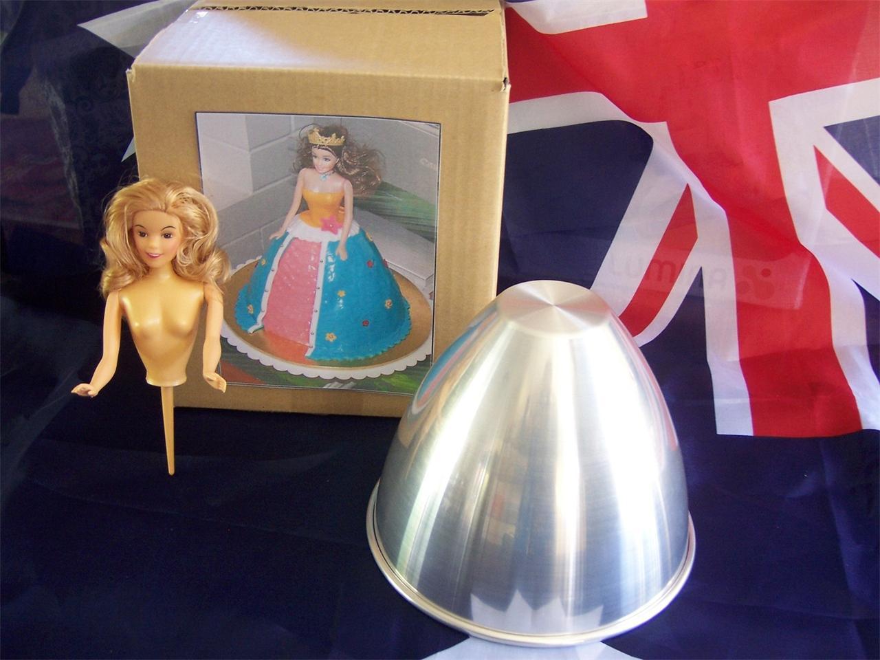 Doll Cake Tin Tin-easy-doll-kit-boxed