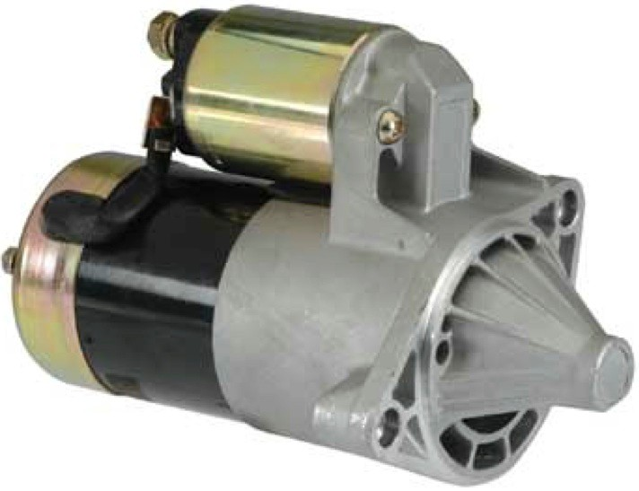 geo metro engine in esteem  geo  free engine image for