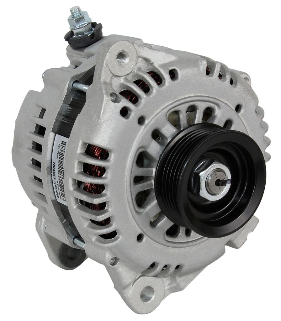altima alternator location altima free engine image for user manual