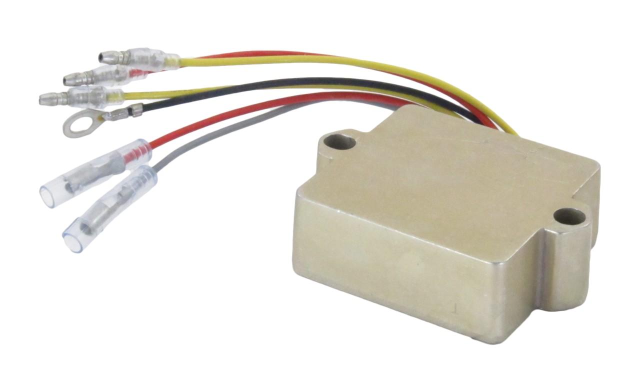 3 wire rectifier regulator wiring  3  free engine image