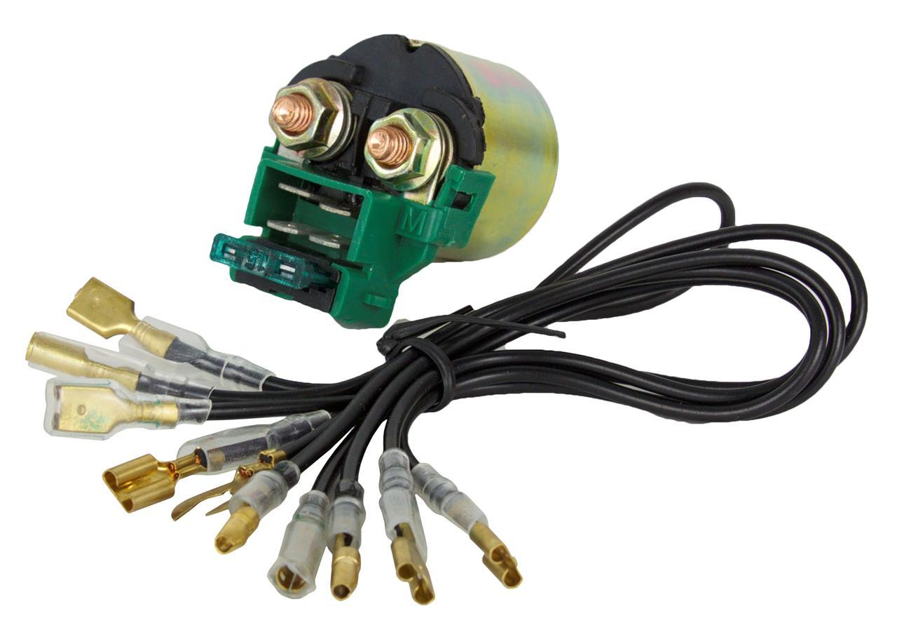 dc winch motor wiring diagrams dc reversing relay wiring