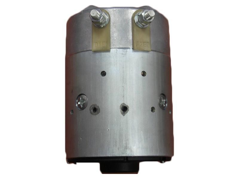 New 24v Ccw Hydraulic Motor Haldex Applications