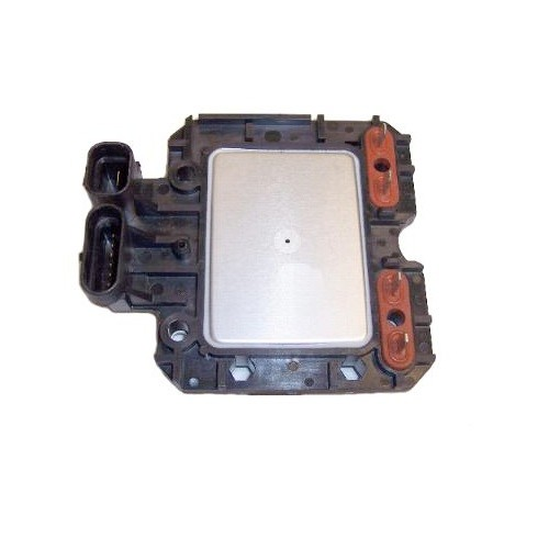 New Ignition Module Pontiac Grand Prix Montana Sunbird