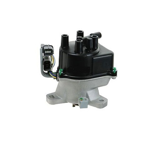 Rareelectrical NEW DISTRIBUTOR HONDA ACCORD 1996 1997 LX EX WAGON SEDAN COUPE 2.2L 3117430 at Sears.com