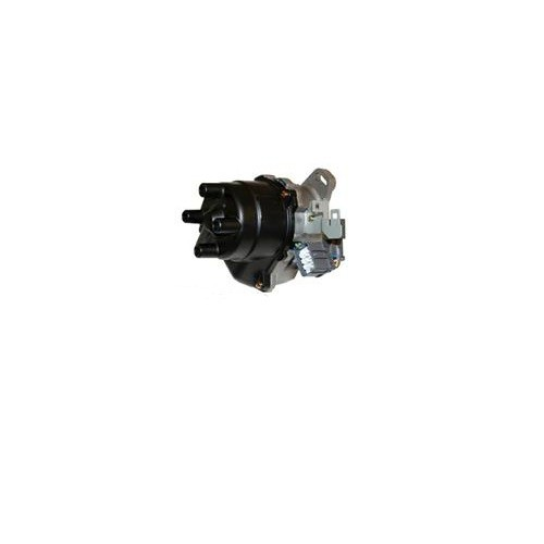 Rareelectrical NEW DISTRIBUTOR HONDA ODYSSEY 1995 2.2L 31-17482 84-17482 HT05 3117482 8417482 at Sears.com