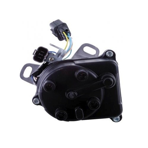 Rareelectrical NEW DISTRIBUTOR HONDA ODYSSEY 1996-97 EX MINI PASSENGER VAN 2.2L 3117484 8417484 at Sears.com