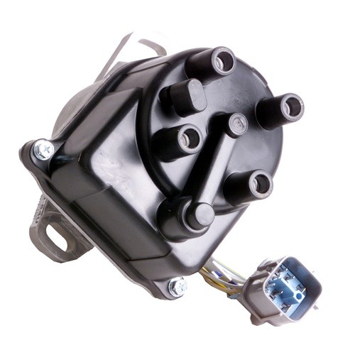 Rareelectrical NEW DISTRIBUTOR ACURA INTEGRA 1996-2001 1.8L VARIOUS MODELS 30105-P72-004 D8045 at Sears.com