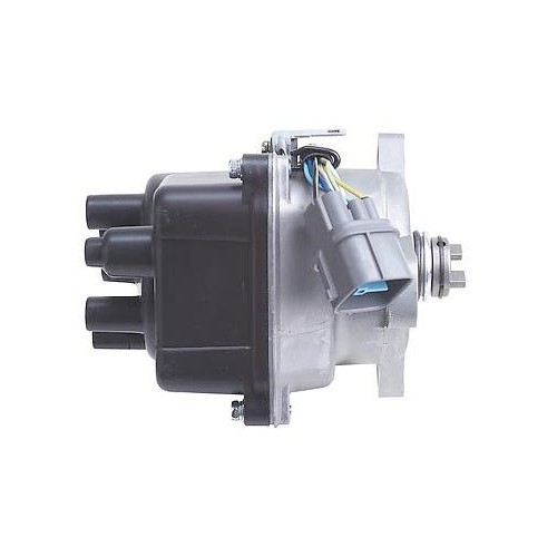 Rareelectrical NEW DISTRIBUTOR ACURA INTEGRA 1996-2001 1.8L VARIOUS MODELS DOHC 30100-P75-A03 at Sears.com