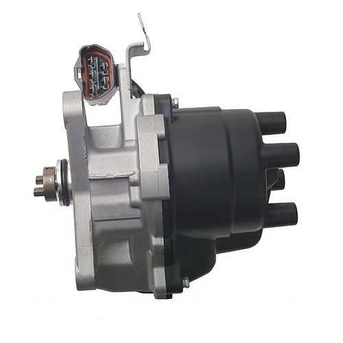 Rareelectrical NEW DISTRIBUTOR ACURA CL 1997 2.2L 1402931 D7070 BDC1190N 84-17480 31-17480 HT06 at Sears.com