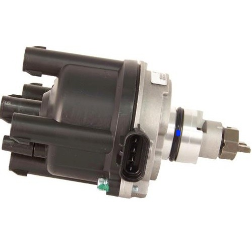 Rareelectrical NEW DISTRIBUTOR 1991 1992 TOYOTA MR2 2.2L 19100-74060 TY36 D9075 8474425 3174425 at Sears.com