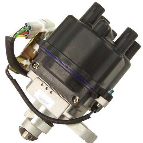 Rareelectrical NEW DISTRIBUTOR 1993 1994 GEO PRIZM 1.8L 9453694 94854206 1902016250 1902016280 at Sears.com