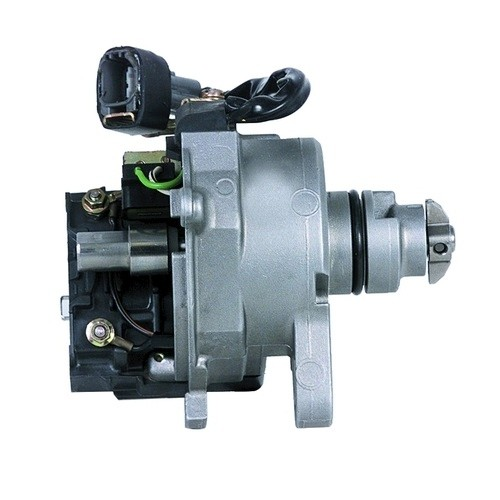Rareelectrical NEW DISTRIBUTOR 1995 1996 1997 GEO PRIZM 1.8L 19050-16030 94855714 D9090 8477435 at Sears.com
