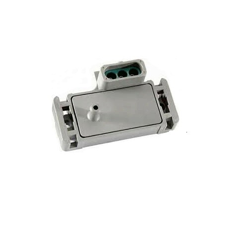 Chrysler Dynasty 1991 1993 Manifold Absolute: NEW MAP SENSOR 1987 1988 1989 1990 1991 1992 JEEP 12569240