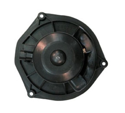 New blower motor fit 1999 2000 2001 2002 2003 2004 2005 for 2001 grand am window regulator