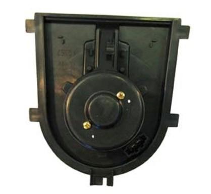 New blower assembly 2000 2001 2002 2003 2004 2005 2006 for 2000 audi tt window motor