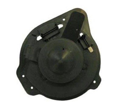 New blower assembly 1993 1994 1995 1996 1997 volvo 850 for Volvo 850 blower motor