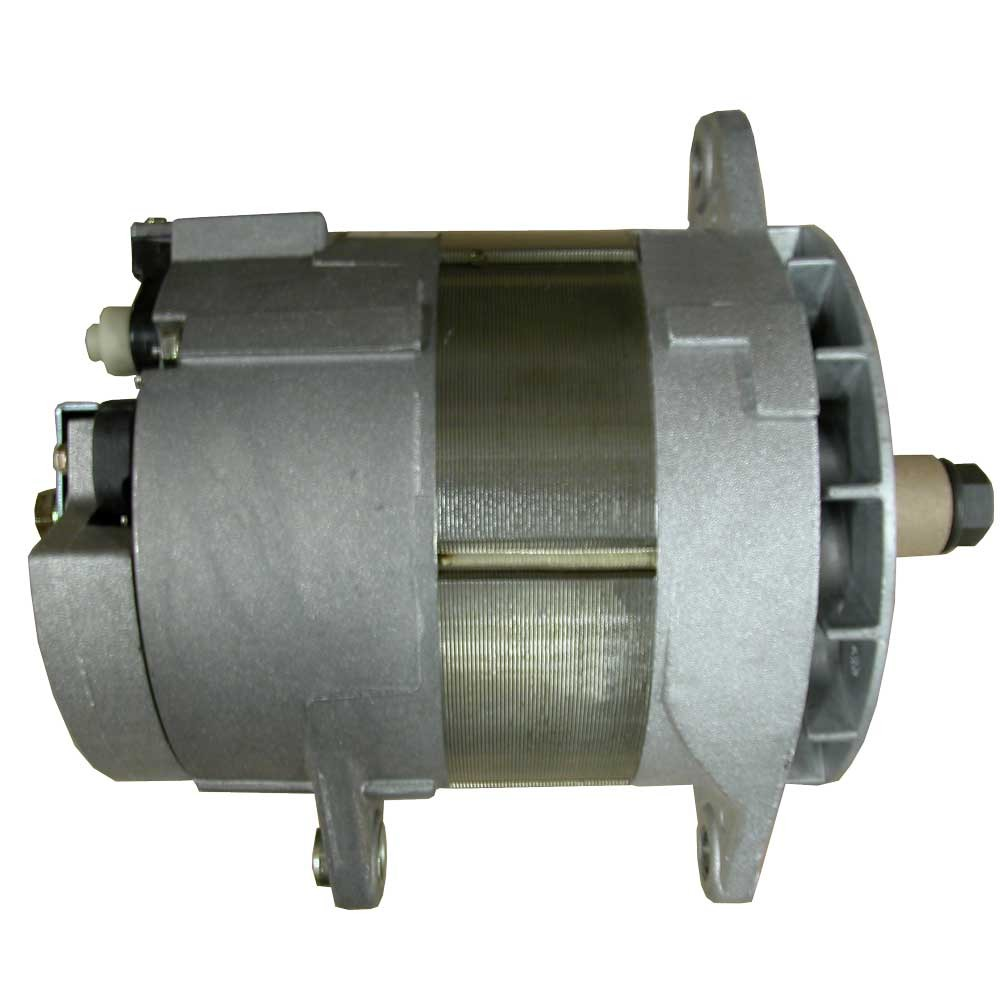 270659189205 besides Carrier Furnace Model Number besides 270658807685 also 12 Volt Blower Motor  s likewise 381465331861. on carrier draft inducer motor