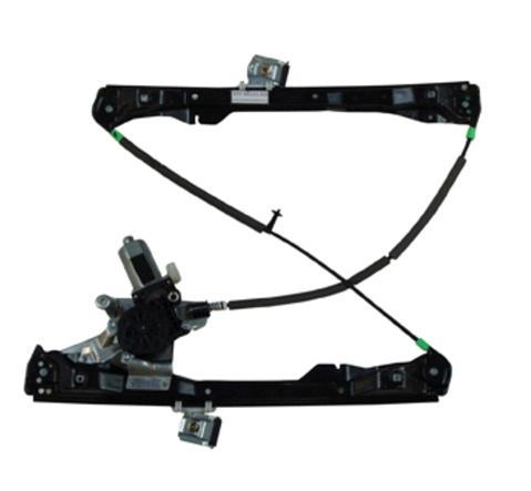 New front left window regulator 00 01 02 03 04 05 06 07 for 2000 ford focus driver side window regulator