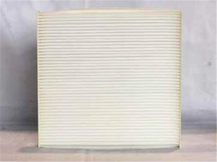New Cabin Air Filter Fits Acura Ilx Rdx 13 16 Mdx 07 16
