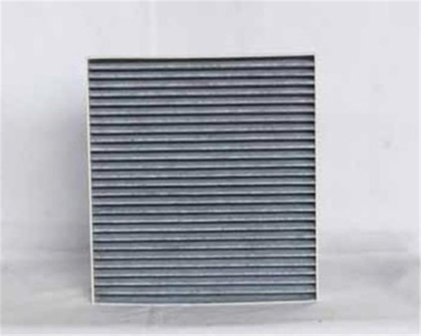 new cabin air filter fits infiniti fx35 fx45 g35 2003 2008 2008 nissan altima 2.5 liter fuel filter location