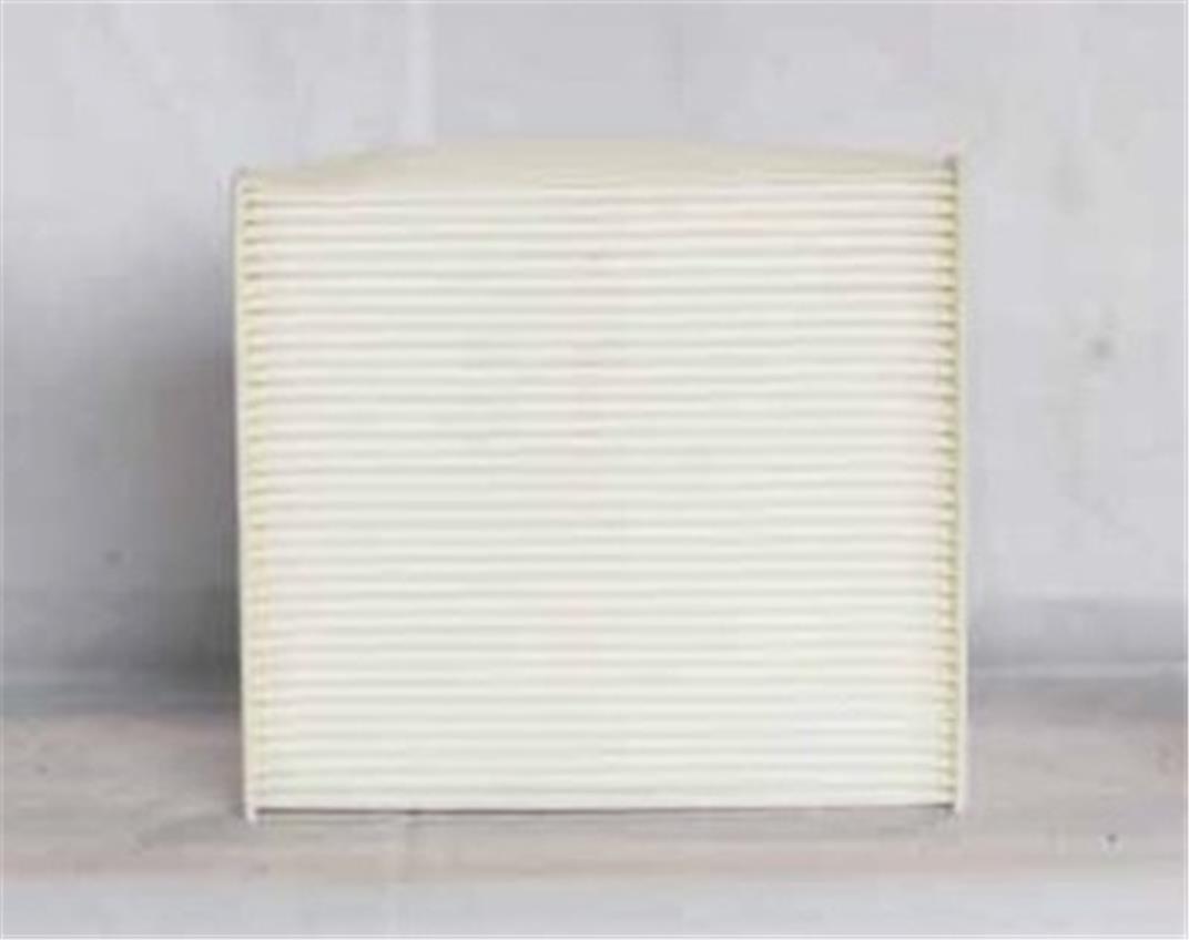 New cabin air filter fit lexus ct200h es300h es350 gs450h for 2015 lexus rx 350 cabin air filter