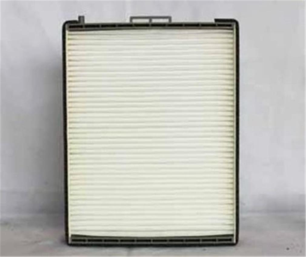 New Cabin Air Filter Fit Hyundai Sonata Santa Fe Xg300 Xg350 1999