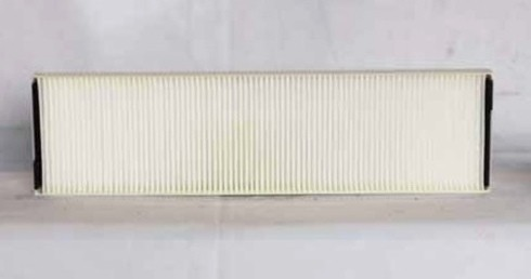 new cabin air filter fits saturn vue 2002 2007 suzuki xl 7