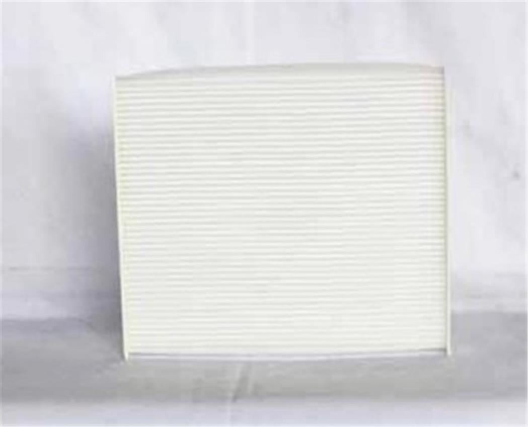 New cabin air filter fits chevrolet captiva sport equinox for 2009 saturn vue cabin air filter