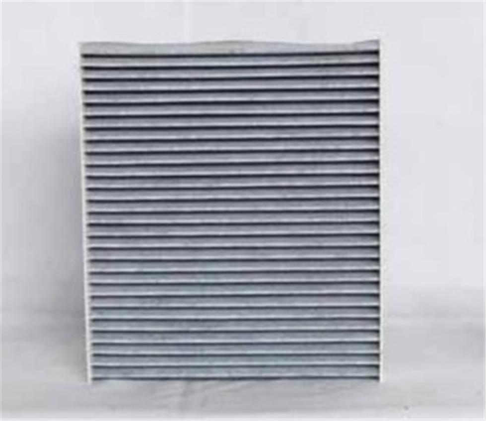 new cabin air filter fits infiniti ex35 ex37 fx35 fx37 g25