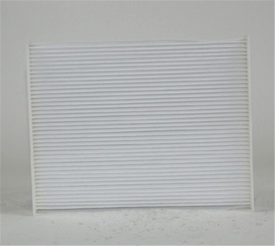 new cabin air filter fits ford fusion 2010 2011 2012 ae5z