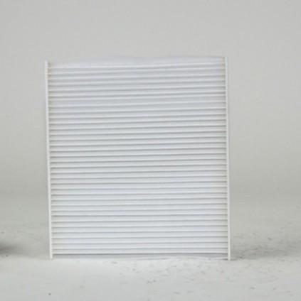 New cabin air filter fits kia soul 2010 2011 2012 2013 for Kia soul cabin air filter