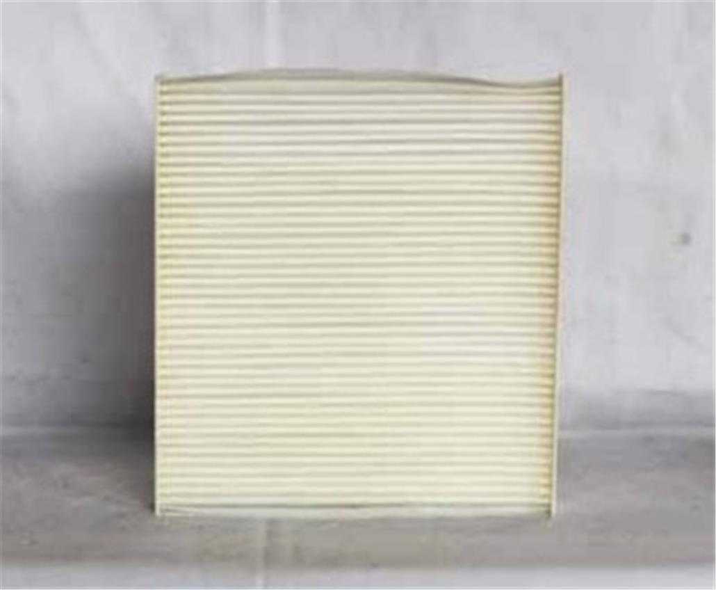 Cabin air filter fits nissan 02 06 altima 04 08 maxima 03 for 2016 nissan murano cabin air filter
