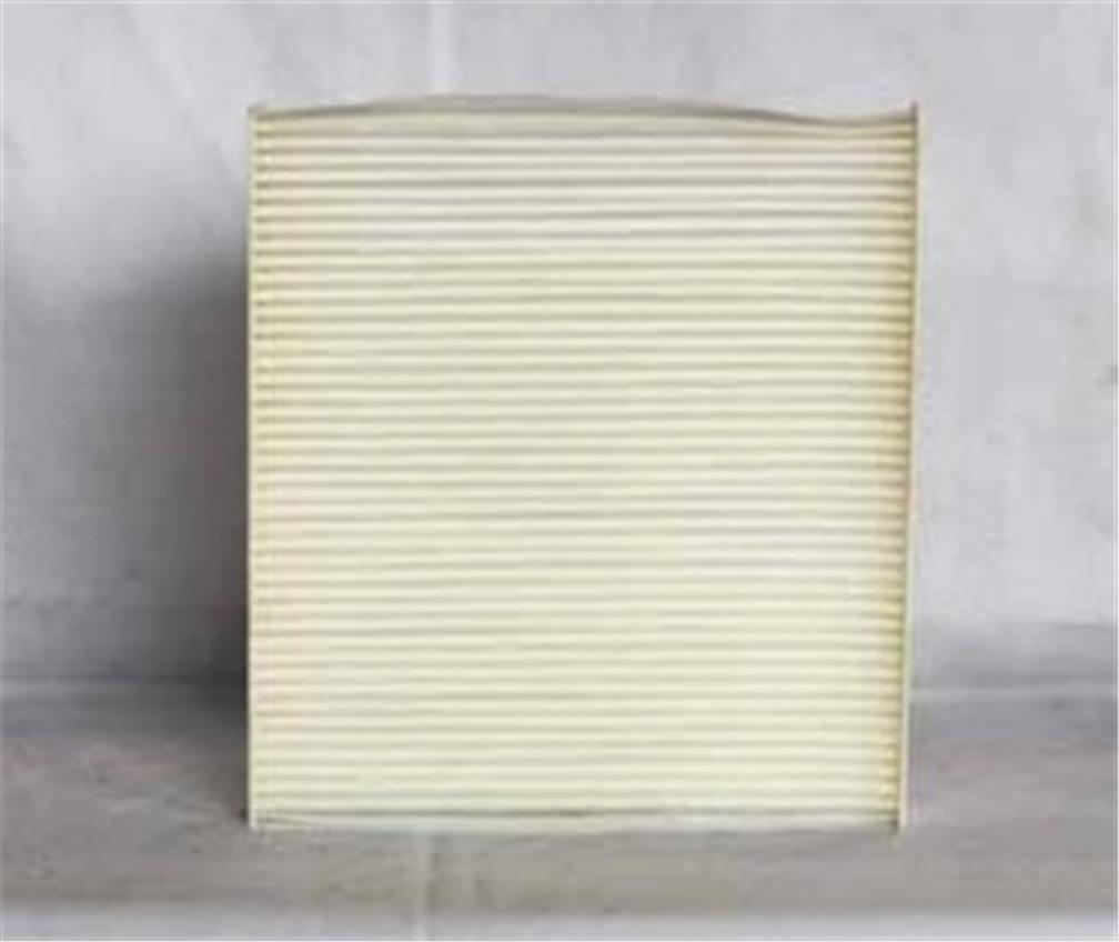 New Cabin Air Filter Fits Toyota Avalon Camry Corolla Highlander 87139