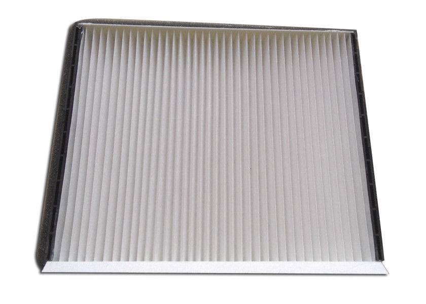 F150 fuel reset on f150 free engine image for user for 2002 ford explorer cabin air filter location