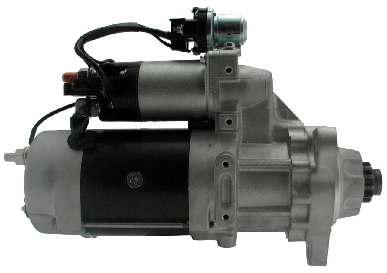 sensor location additionally detroit engine oil pressure also  sensor  get free image about Cat 3126 ECM Wiring Diagram Cat 3126 ECM Wiring Diagram