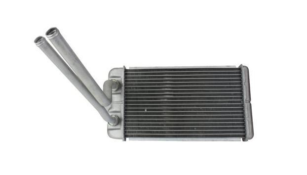 New Front Hvac Heater Core Fit Buick Lesabre 2000