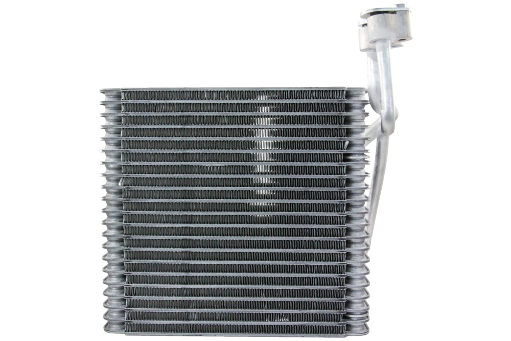 New Front A  C Evaporator Core Fit Chevrolet Ssr