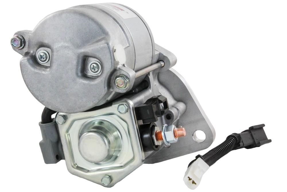 CATERPILLAR FORKLIFT TRUCK P5000 IGNITION COIL