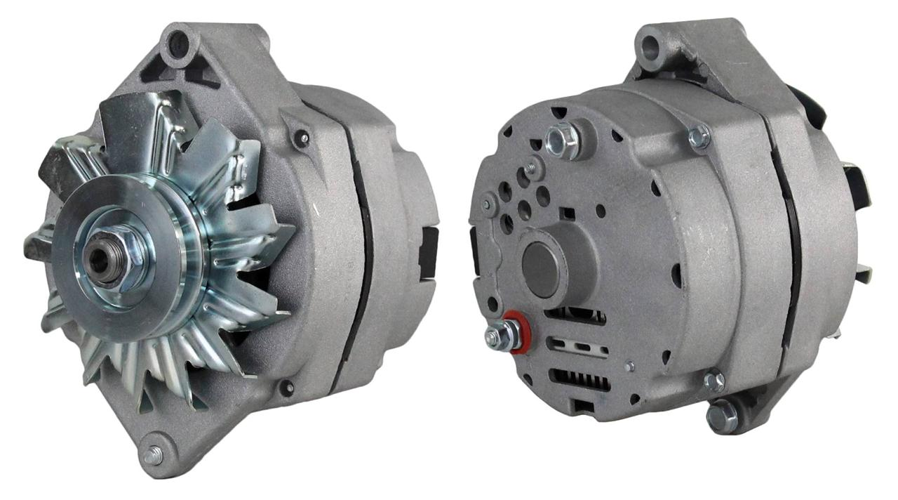 Discount starter and alternator coupon code