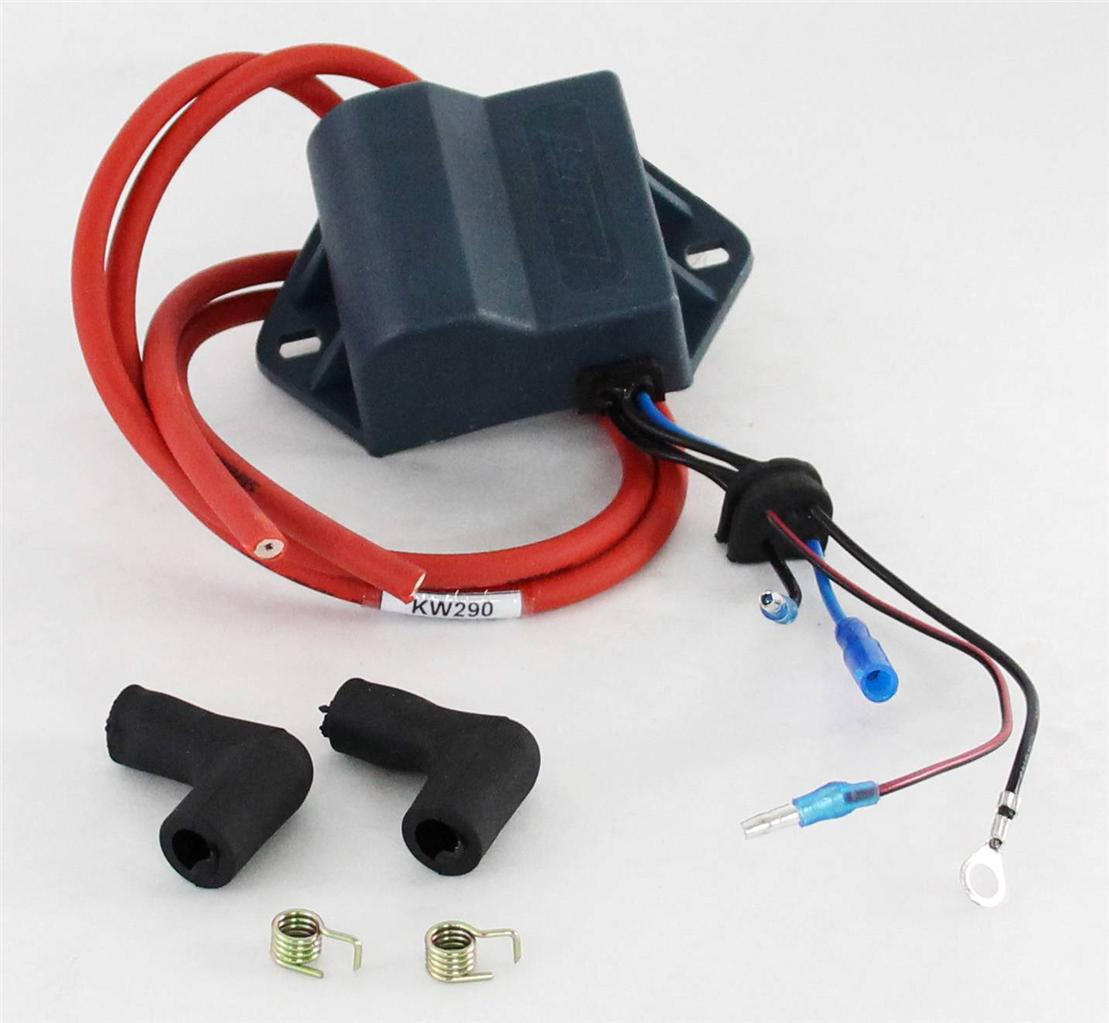 Moose ATV Plow Kits together with 12V Electric Motor For Moultrie Spreader together with Moose Plow Pulley Kit besides Mirror For 2003 Chevy Silverado 3500 likewise Honda Pioneer 1000 5. on atv plow pulley