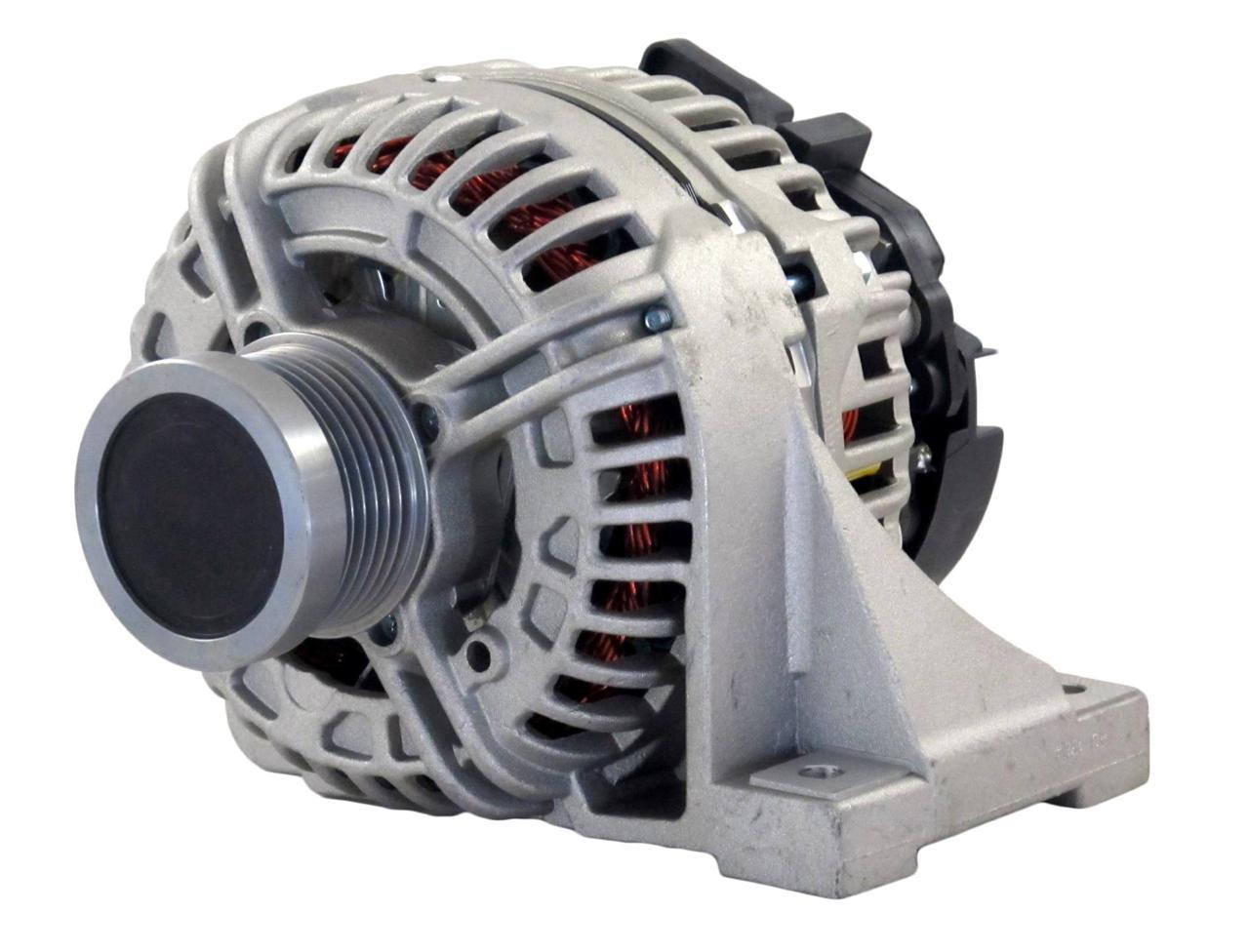 Volvo C70 1999 Fuse Box Manual Of Wiring Diagram V70 Alternator Location Free Engine Image
