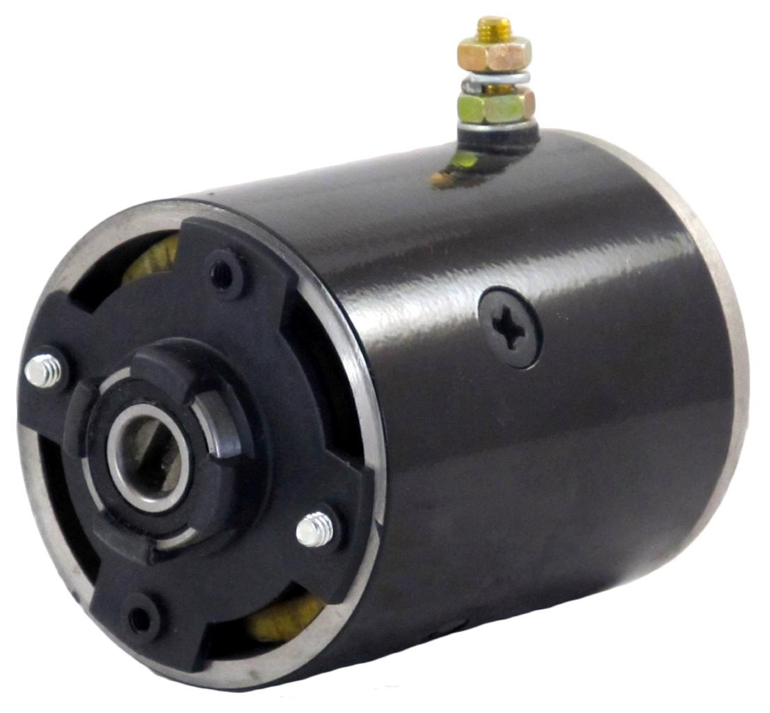 New pump motor mte hydraulics amf4633 im0024 39200428 for Hydraulic pumps and motors for sale