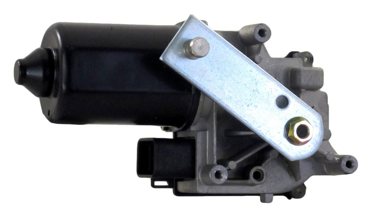 Rareelectrical NEW WIPER MOTOR OLDSMOBILE SILHOUETTE 1990 1991 1992 1993 1994 1995 1996 40-192 at Sears.com