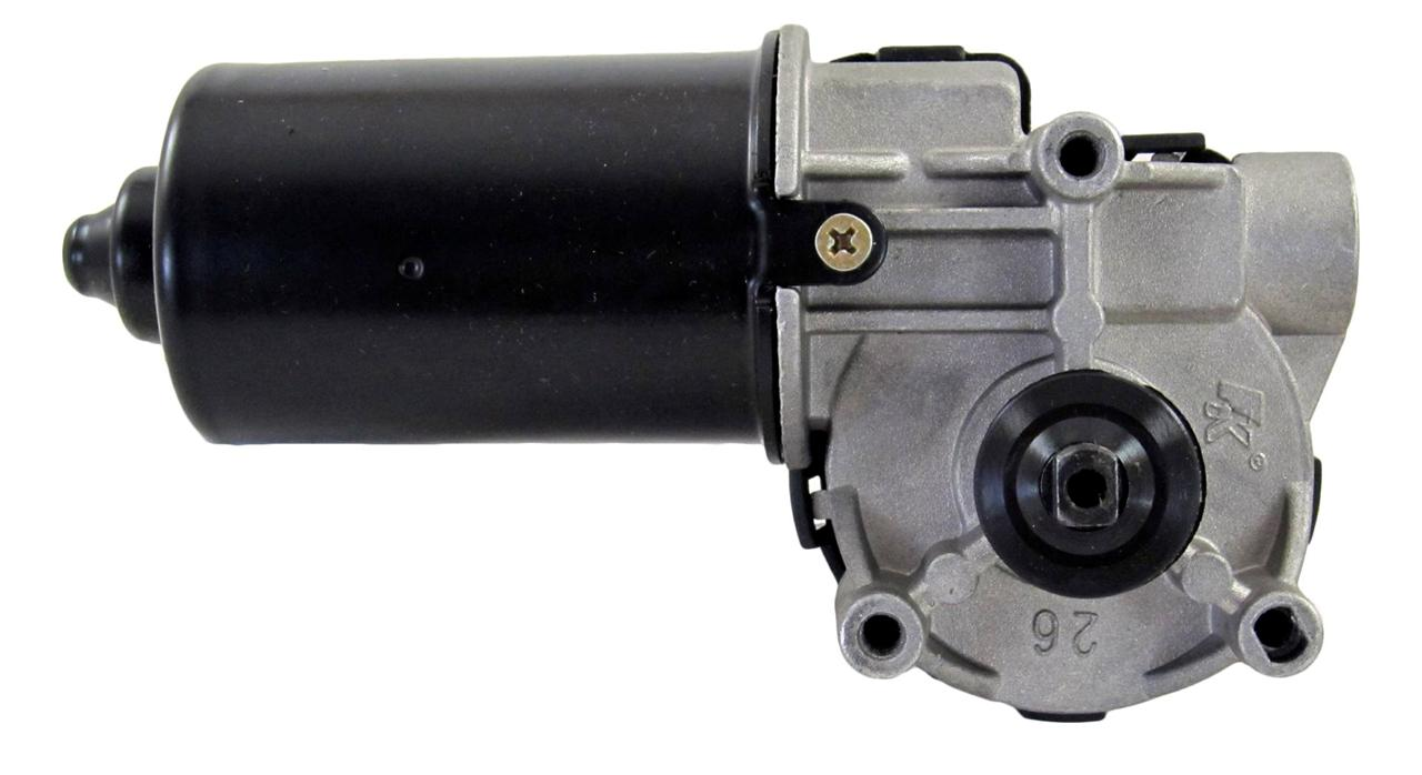New Front Wiper Motor Fits Ford Focus 2000